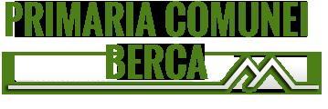 PRIMARIA COMUNEI BERCA